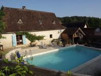 French property for sale in St Antoine d Auberoche, Dordogne - €243,500 - photo 4