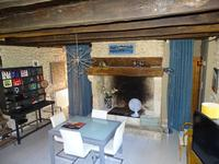 French property for sale in St Antoine d Auberoche, Dordogne - €243,500 - photo 2
