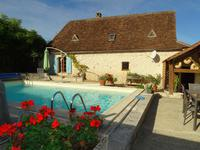 French property, houses and homes for sale inSt Antoine d AuberocheDordogne Aquitaine