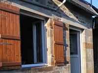 French property, houses and homes for sale inBEAUFICELManche Normandy