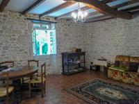 French property for sale in EYMET, Dordogne - €149,800 - photo 4