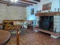 French property for sale in EYMET, Dordogne - €149,800 - photo 6