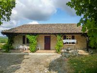 French property for sale in EYMET, Dordogne - €149,800 - photo 2