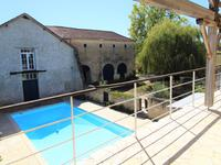 French property for sale in NERAC, Lot et Garonne - €370,000 - photo 4