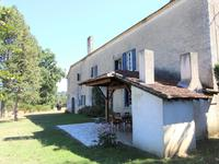 French property for sale in NERAC, Lot et Garonne - €370,000 - photo 5