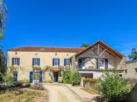 French property for sale in NERAC, Lot et Garonne - €370,000 - photo 3