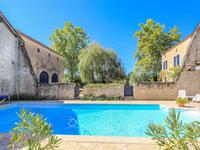 French property for sale in NERAC, Lot et Garonne - €370,000 - photo 2