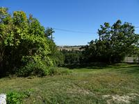 French property for sale in BARBEZIEUX ST HILAIRE, Charente - €129,710 - photo 4