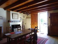 French property for sale in BARBEZIEUX ST HILAIRE, Charente - €129,710 - photo 5