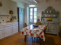 French property for sale in LAUZUN, Lot et Garonne - €358,280 - photo 5
