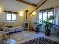 French property for sale in LAUZUN, Lot et Garonne - €358,280 - photo 3