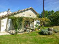 French property for sale in LAUZUN, Lot et Garonne - €358,280 - photo 8