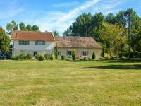 French property for sale in LAUZUN, Lot et Garonne - €358,280 - photo 9