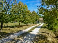 French property for sale in LAUZUN, Lot et Garonne - €358,280 - photo 2