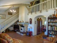French property for sale in LAUZUN, Lot et Garonne - €358,280 - photo 6