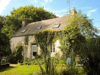 French property, houses and homes for sale inBOTSORHELFinistere Brittany