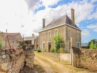 French property for sale in ST CLAIR, Vienne - €109,000 - photo 1