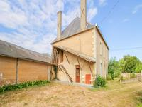 French property for sale in ST CLAIR, Vienne - €109,000 - photo 10