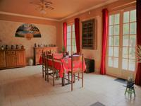 French property for sale in LE BLANC, Indre - €183,600 - photo 4