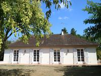 French property for sale in LE BLANC, Indre - €183,600 - photo 2