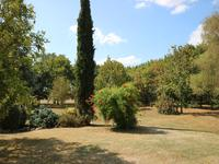 French property for sale in LE BLANC, Indre - €183,600 - photo 10