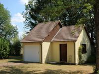 French property for sale in LE BLANC, Indre - €183,600 - photo 9