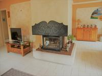 French property for sale in LE BLANC, Indre - €183,600 - photo 5