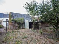 French property for sale in PLACY MONTAIGU, Manche - €79,530 - photo 9
