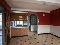 French property for sale in PLACY MONTAIGU, Manche - €79,530 - photo 2