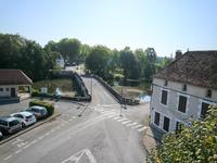French property for sale in LA TRIMOUILLE, Vienne - €64,000 - photo 5