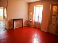 French property for sale in LA TRIMOUILLE, Vienne - €64,000 - photo 3