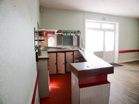 French property for sale in LA TRIMOUILLE, Vienne - €64,000 - photo 4