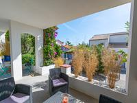 French property for sale in LES ISSAMBRES, Var - €348,000 - photo 10