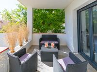 French property for sale in LES ISSAMBRES, Var - €348,000 - photo 9