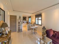 French property for sale in LES ISSAMBRES, Var - €348,000 - photo 2