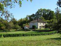 French property for sale in LA BACHELLERIE, Dordogne - €169,560 - photo 7