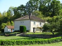 French property for sale in LA BACHELLERIE, Dordogne - €169,560 - photo 1