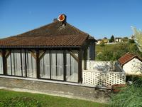 French property for sale in LA BACHELLERIE, Dordogne - €169,560 - photo 10