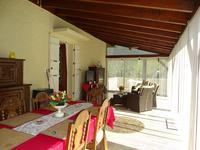 French property for sale in LA BACHELLERIE, Dordogne - €169,560 - photo 4