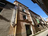 French property, houses and homes for sale inCATLLARPyrenees_Orientales Languedoc_Roussillon