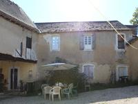 French property for sale in JURANCON, Pyrenees Atlantiques - €740,000 - photo 5