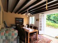 French property for sale in LANNEBERT, Cotes d Armor - €118,000 - photo 7