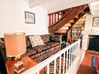 French property for sale in LANNEBERT, Cotes d Armor - €118,000 - photo 4
