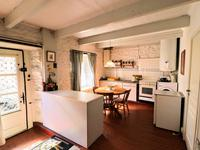 French property for sale in LANNEBERT, Cotes d Armor - €118,000 - photo 3