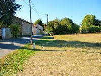 French property for sale in LORIGNE, Deux Sevres - €16,000 - photo 9