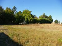 French property for sale in LORIGNE, Deux Sevres - €16,000 - photo 10