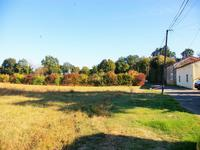 French property for sale in LORIGNE, Deux Sevres - €16,000 - photo 4