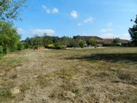 French property for sale in ABZAC, Charente - €149,995 - photo 10