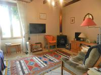 French property for sale in ABZAC, Charente - €149,995 - photo 2