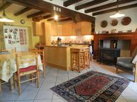 French property for sale in ABZAC, Charente - €149,995 - photo 4